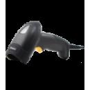 Scanner Newland HR1550-35