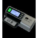 CCE-1500 NEO Ανιχνευτής Γνησιότητας Χαρτονομισμάτων