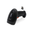 Scanner Newland HR2070-RF